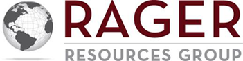 Rager Resources Group, LLC