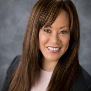 Karen Rager Bio Pic